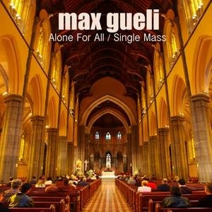 Alone For All / Single Mass