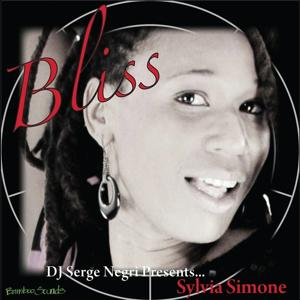 Bliss (Dj Serge Negri Mix)