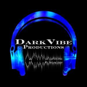 Dark Hour - EP