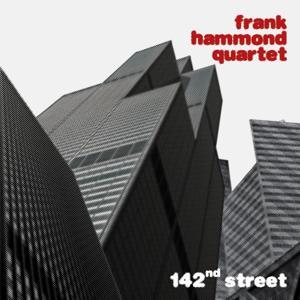142nd Street