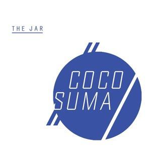 The Jar (Remix)