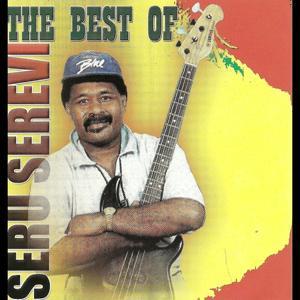 The Best of Seru Serevi