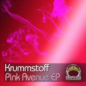 Pink Avenue - EP