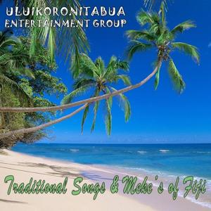 Traditional Songs and Meke's of Fiji