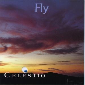 Fly (Celestio)