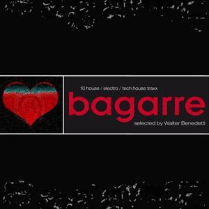Bagarre Compilation