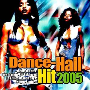 Dancehall Hit 2005