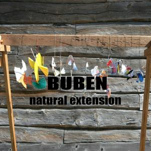 Natural Extension