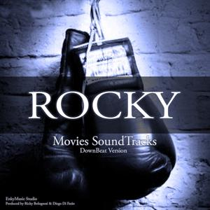 Gonna Fly Now (Rocky's Theme) (DownBeat Version)