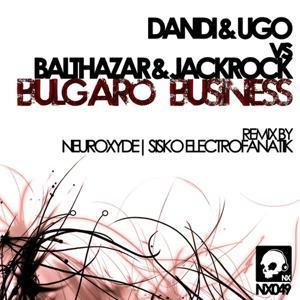 Bulgaro Business