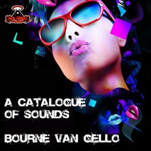 A Catalogue of Sounds