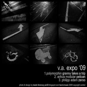 Expo 09