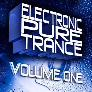 Electronic Pure Trance Tunes Vol.1