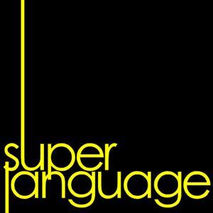 Super Language