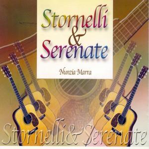 Stornelli e serenate