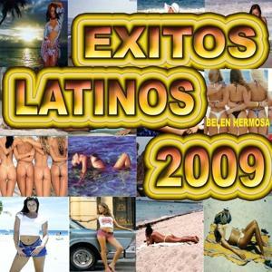 Exitos Latino 2009, Vol. 1
