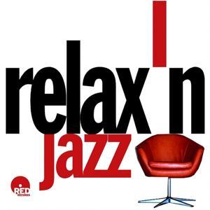 Relaxin Jazz