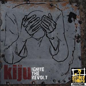 Ignite the Revolt
