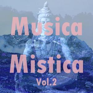 Musica mistica, vol. 2