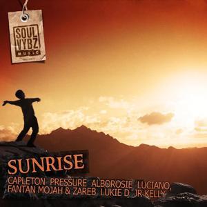 Sunrise Riddim