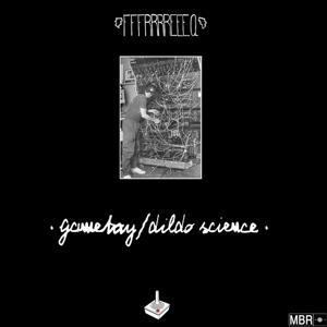 Gameboy - EP