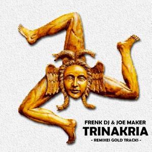 Trinakria (Remixes Gold Tracks)