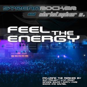 Feel the Energy