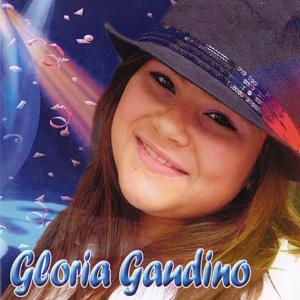 Gloria Gaudino