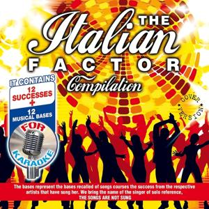 The Italian Factor Compilation