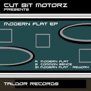 Modern Flat Ep
