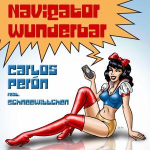 Navigator Wunderbar (feat. Schneewittchen)