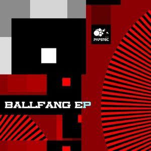 Ballfang Ep