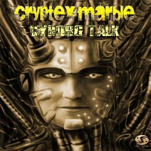 Cyborg Talk