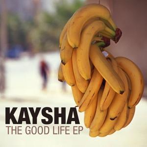 The Good Life - EP