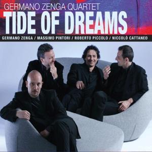 Tide of Dreams