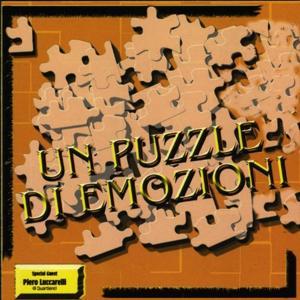 Un puzzle di emozioni