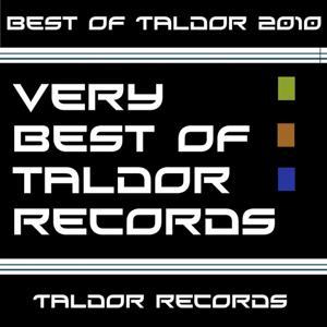 Best of taldor records - 2010