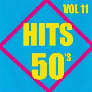 Hits 50 vol 11