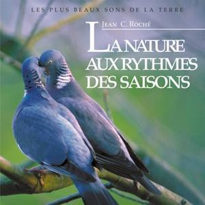 La nature au rythme des saisons