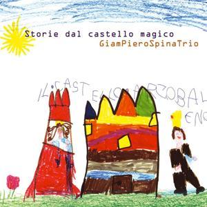 Storie dal castello magico