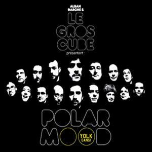 Polar Mood