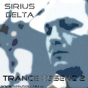 Trance Essenz 2