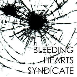 Bleeding Hearts Syndicate