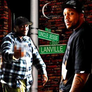 Lanville