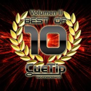 The Best of 10 Vol. 2
