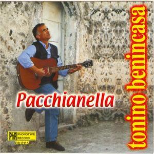 Pacchianella