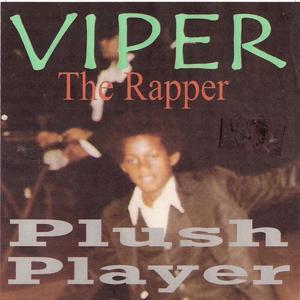 Plush Player