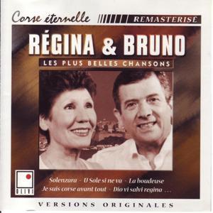 Corse éternelle: Les plus belles chansons (Remasterisé)