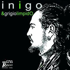 Inigo & Grigiolimpido