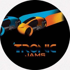 Tronic Jams Vol.1